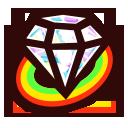 icon_jewel