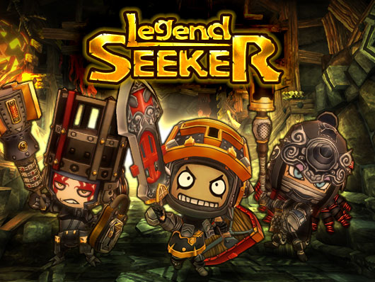 The Legend Seeker Set Awakens To Cosmic A Legendary New Happy Cards